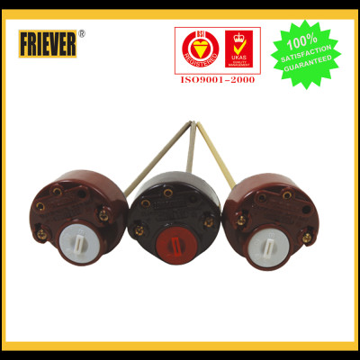 FRIEVER water heater thermostat/heater thermostat