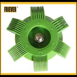 FRIEVER Hand Tool Sets Fin Straightener CT-351