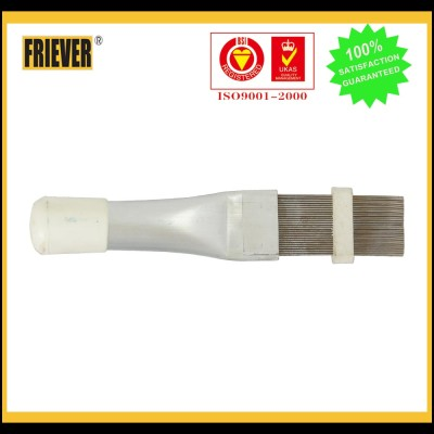 FRIEVER Fin Comb CT-352