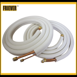 FRIEVER Air Conditioner Parts Air Conditioner Connecting Pipe