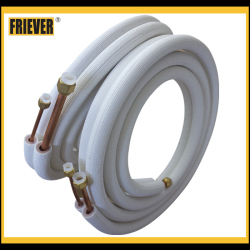 FRIEVER Air Conditioner Parts Air Conditioner Pipe