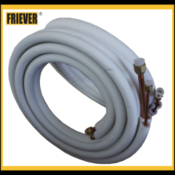 FRIEVER Air Conditioner Parts Air Connection Pipe