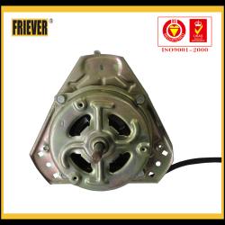 FRIEVER Home Appliance Washing Machine Parts Washing Machine Motor