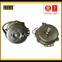FRIEVER Washing Machine Parts Universal Motor for Washing Machine