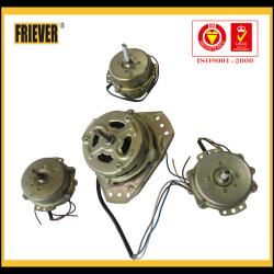 FRIEVER Washing Machine Parts Washing Machine Motor Price