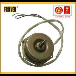 FRIEVER Washing Machine Parts Motor Washing Machine
