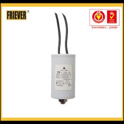 FRIEVER Passive Components Capacitor CBB60