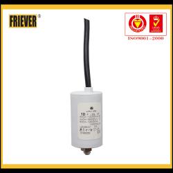 FRIEVER Passive Components CBB60 Capacitor 250V AC Capacitor