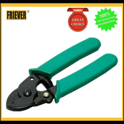 FRIEVER Other Hand Tools Capillary Tube Cutter CT-1104