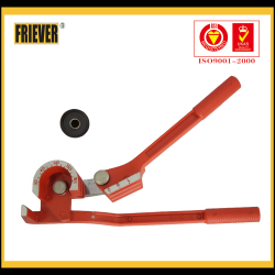 FRIEVER Refrigeration Tools Pipe Tube Bender