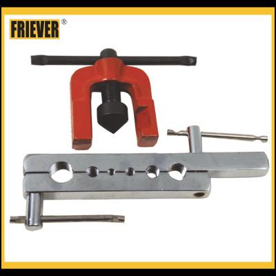 FRIEVER Flaring Tools CT-2020
