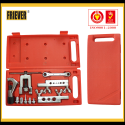 FRIEVER Flaring Tool Kit CT-278