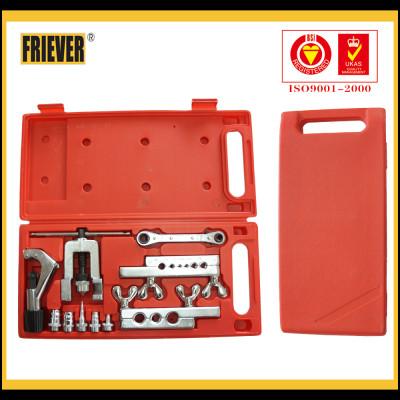 FRIEVER Flaring Tool Kit CT-278