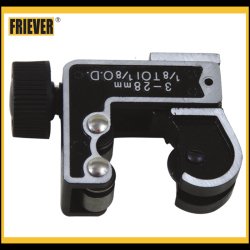 FRIEVER Mini Copper Cutter CT-174