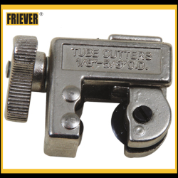 FRIEVER Tube Cutter CT-127