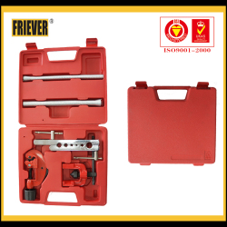FRIEVER Hand Tool Sets Flaring Tool CT-8011