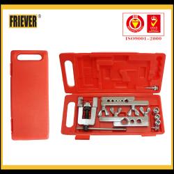 FRIEVER  Tube Flaring Tool CT-275