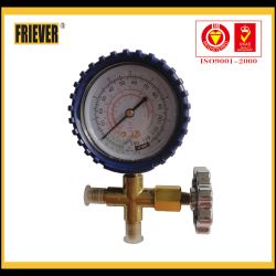 FRIEVER Single Gauge CT-466AG