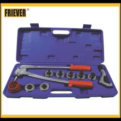 FRIEVER Flaring Tool Kit CT-100