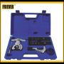 FRIEVER flaring swaging tool kit CT-808