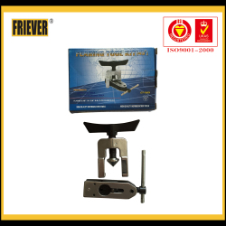 FRIEVER flaring tools CT-525