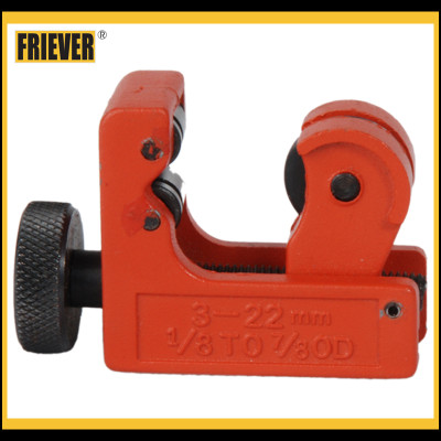 FRIEVER mini tube cutter CT-128