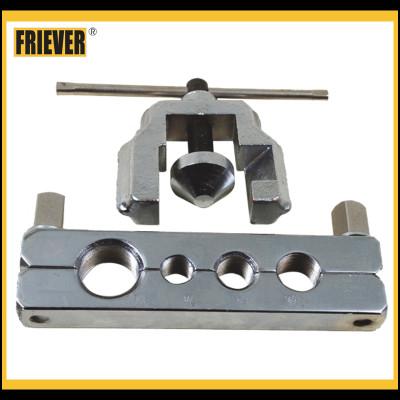 FRIEVER flaring tools CT-203