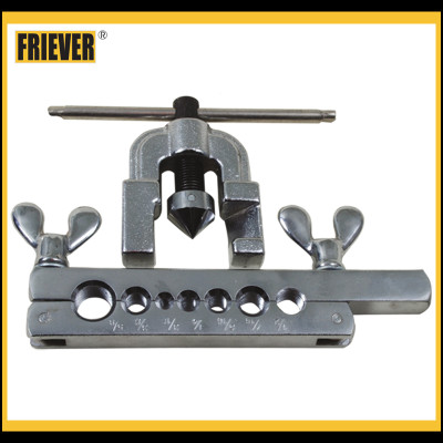 FRIEVER flaring tools set CT-195