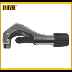 FRIEVER Tube Cutter CT-312