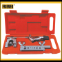 FRIEVER Flaring tools set CT-1226
