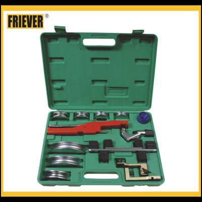 FRIEVER Tube bender kit CT-999