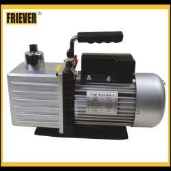 FRIEVER Vacuum Pump one stage pump