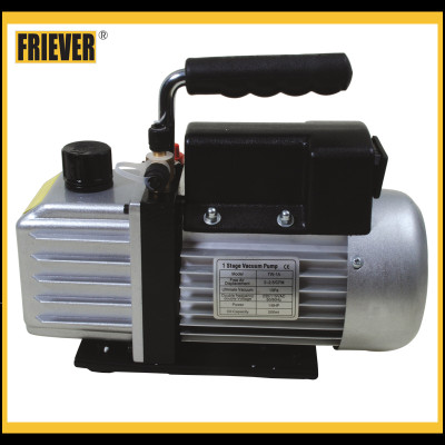 FRIEVER Two Stage Vacuum Pump