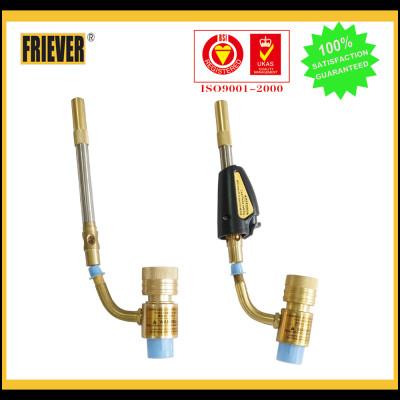 FRIEVER Mapp Gas Torch