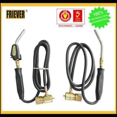 FRIEVER Gas Hand Torch