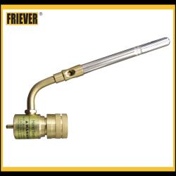FRIEVER Welding Torches