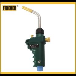 FRIEVER Welding Butane Gas Torch