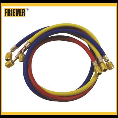 FRIEVER R410/charging hose 36