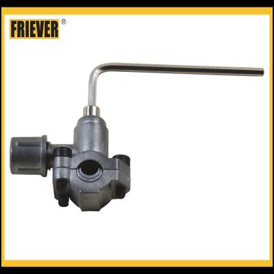 FRIEVER Can Piercing Valve/Needle Valve CT-341