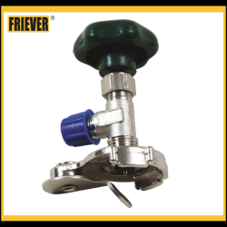 FRIEVER Can Tap Valve CT-337