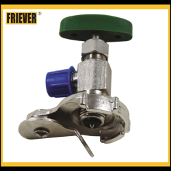 FRIEVER brass can tap valve CT-340