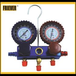 FRIEVER  Digital Manifold Gauge CT-736A