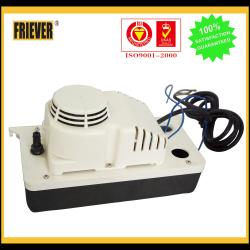 FRIEVER Condensate Pump PSB30228