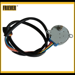 FRIEVER 12V Step Motor For air conditioner