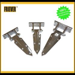 FRIEVER cold-storage latch CT-1450