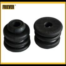 FRIEVER compressor leg
