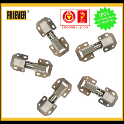 FRIEVER Refrigeration & Heat Exchange Parts Cool Room Door Lock