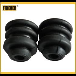 FRIEVER rubber compressor leg