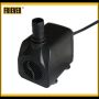 FRIEVER 10W air cooler submersible pump for air cooler