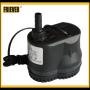 FRIEVER high flow air cooler submersible pump